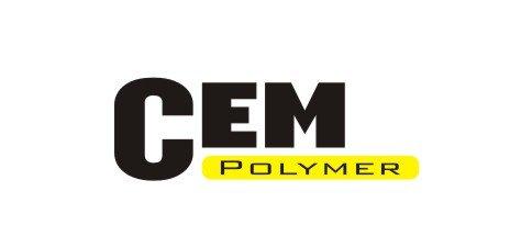 Cempolymer